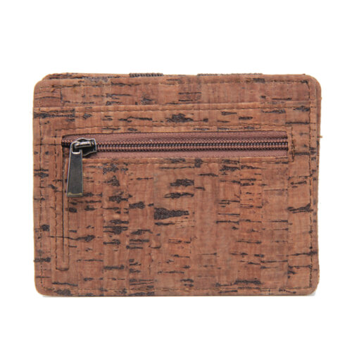 Vegan-Cork-Leather-Card-Holder-CRH005-3