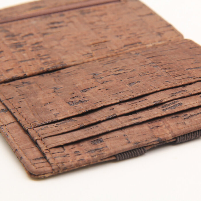 Vegan-Cork-Leather-Card-Holder-CRH005-5