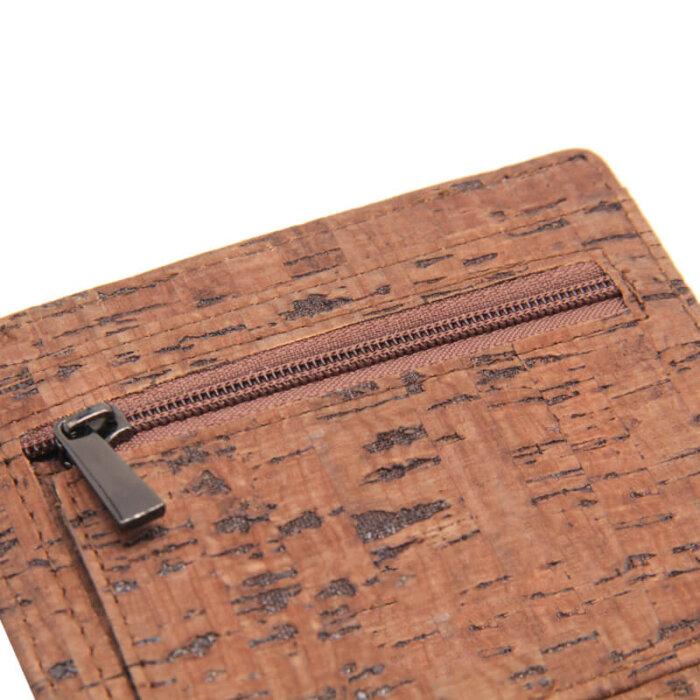 Vegan-Cork-Leather-Card-Holder-CRH005-6