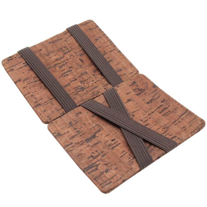 Vegan-Cork-Leather-Card-Holder-CRH005-7