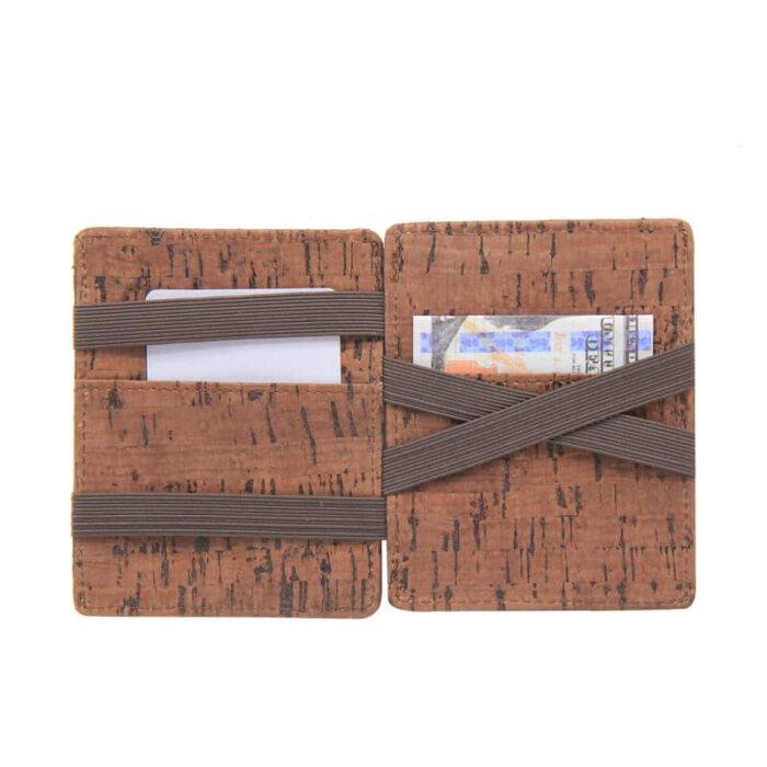 Vegan-Cork-Leather-Card-Holder-CRH005-8