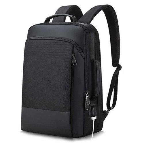 Waterproof-Backpack-With-Usb-BPK005-3
