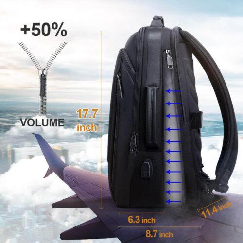 Waterproof-Backpack-With-Usb-BPK005-5