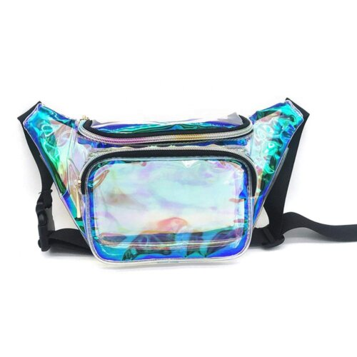 Waterproof-Chest-Pack-Bum-Bag-CFP005-1