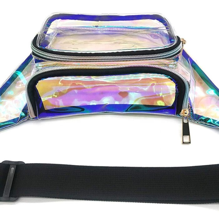 Waterproof-Chest-Pack-Bum-Bag-CFP005-2