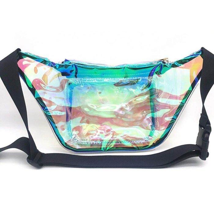Waterproof-Chest-Pack-Bum-Bag-CFP005-3