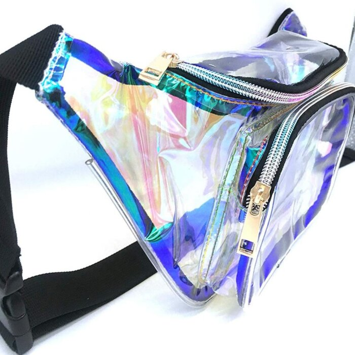 Waterproof-Chest-Pack-Bum-Bag-CFP005-4