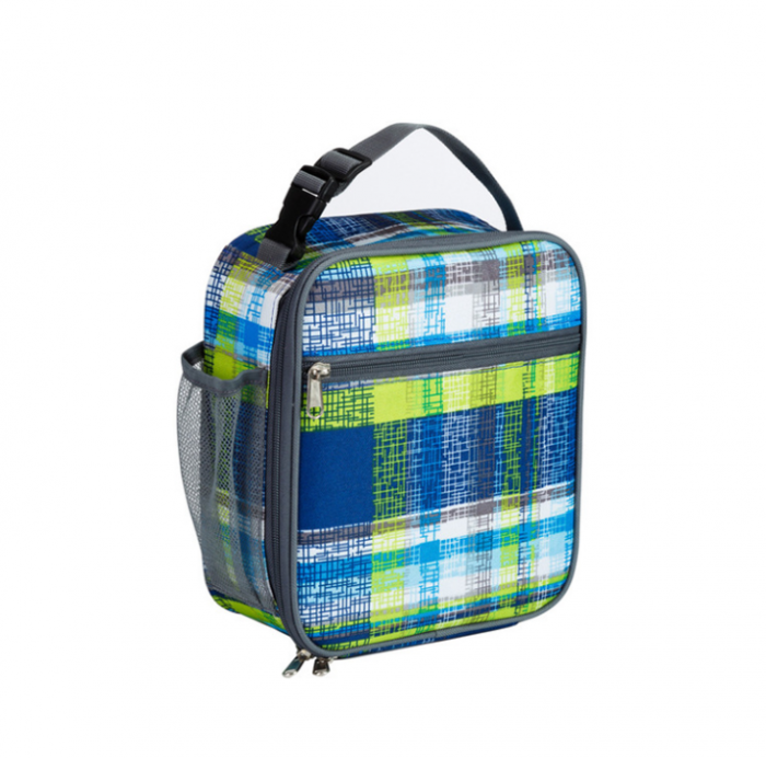 Waterproof-Insulated-Cooler-Tote-bag-COB009-6