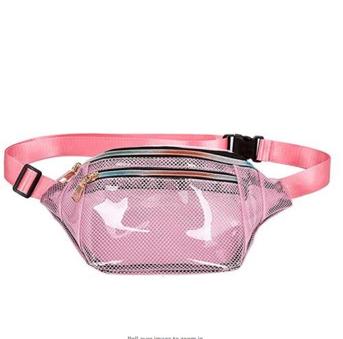 Waterproof-recycled-waist-bag-CFP006-2