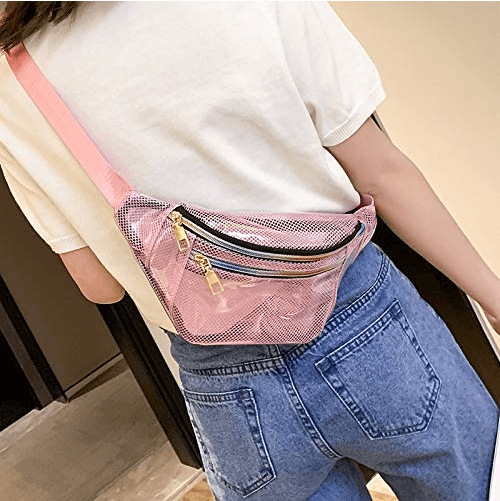 Waterproof-recycled-waist-bag-CFP006-5