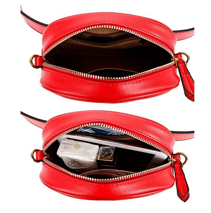 Women-Elegant-PU-Leather-Waist-Bag-PFP008-5