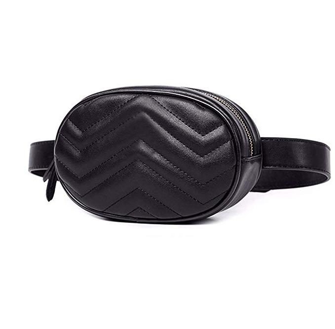 Women-Elegant-PU-Leather-Waist-Bag-PFP008-6
