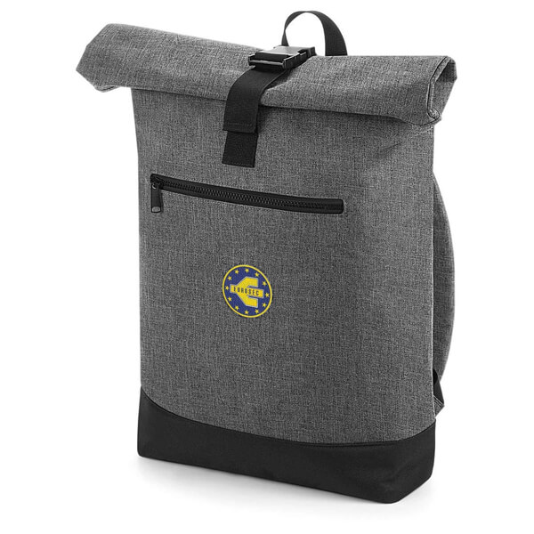 backpack-with-embroidery-logo
