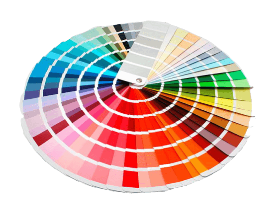 color_chart-1