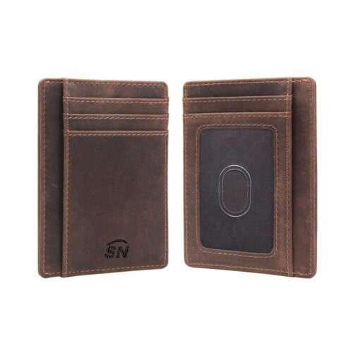 crazy-horse-real-leather-card-holder-CRH001-2