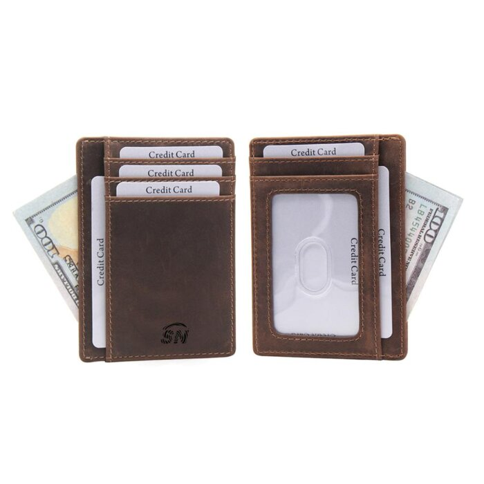 crazy-horse-real-leather-card-holder-CRH001-3