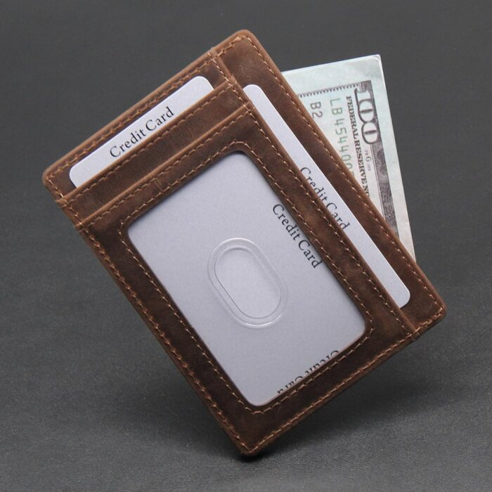 crazy-horse-real-leather-card-holder-CRH001-5