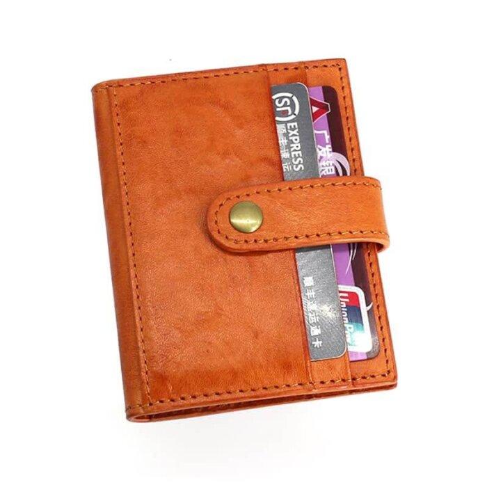 genuine-leather-wallet-purse-CRH004-1