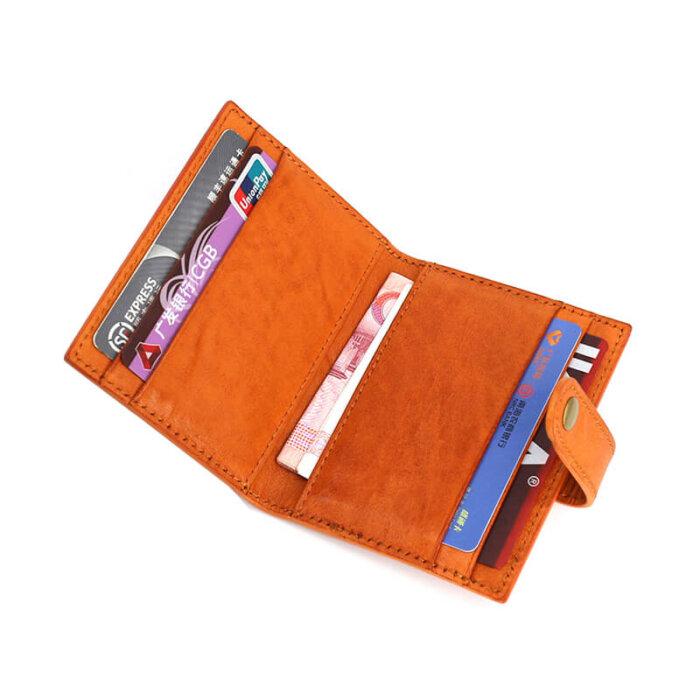 genuine-leather-wallet-purse-CRH004-3