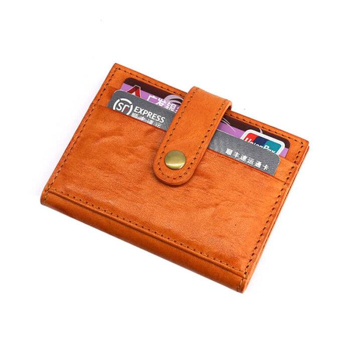 genuine-leather-wallet-purse-CRH004-4