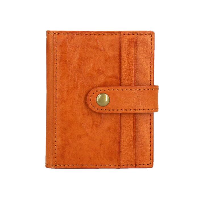 genuine-leather-wallet-purse-CRH004-5