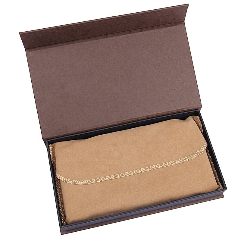 gift-box-for-wallets