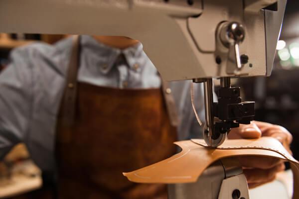 handbag-manufacturing