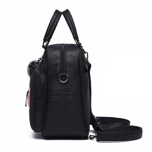 leather-backpack-001-5