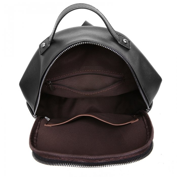 leather-backpack-LB002-1
