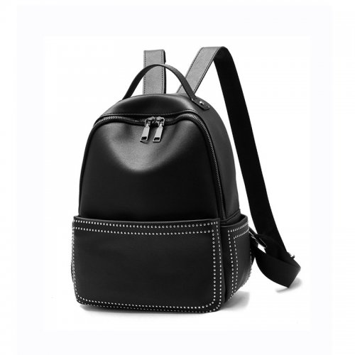 leather-backpack-LB002-3