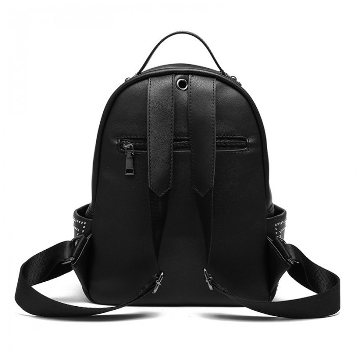 leather-backpack-LB002-4