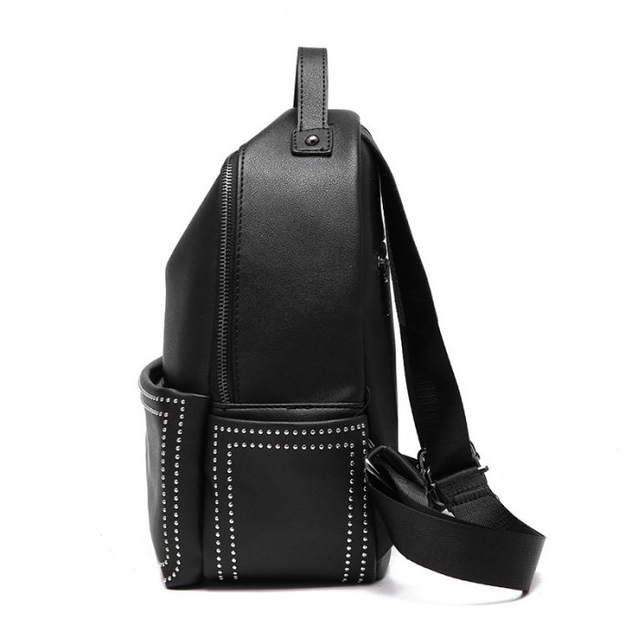 leather-backpack-LB002-5