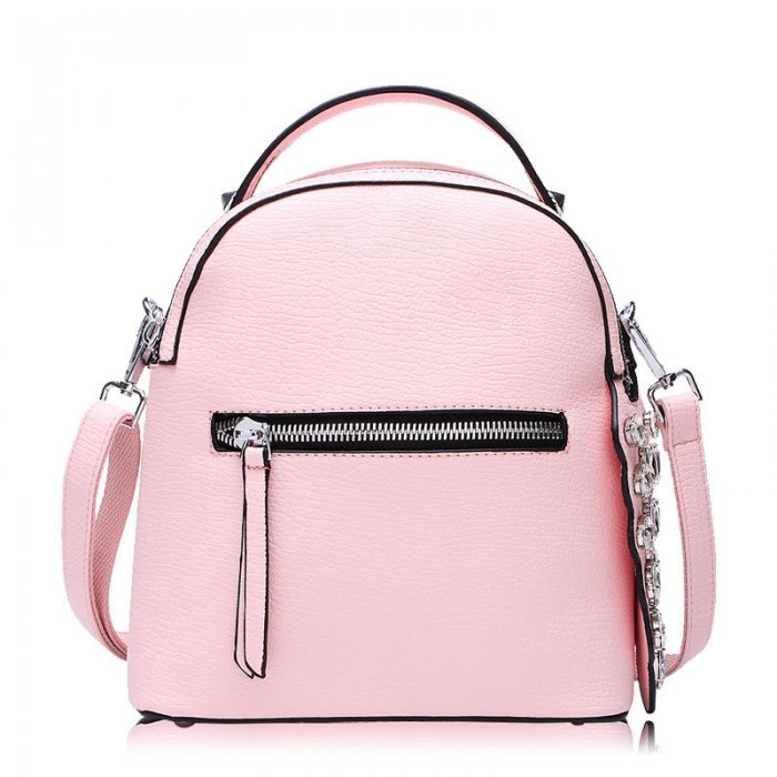 leather-backpack-LB003-2