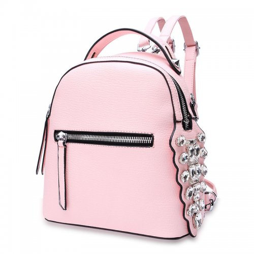 leather-backpack-LB003-3