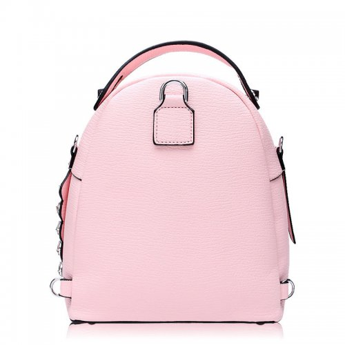 leather-backpack-LB003-4