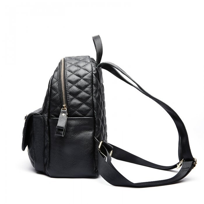 leather-backpack-LB004-3