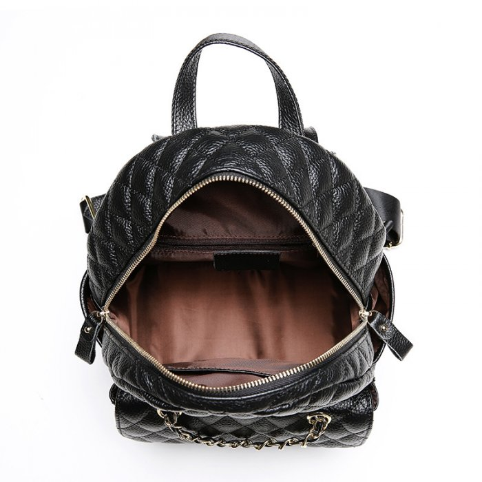 leather-backpack-LB004-5