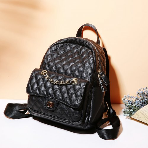 leather-backpack-LB004-6