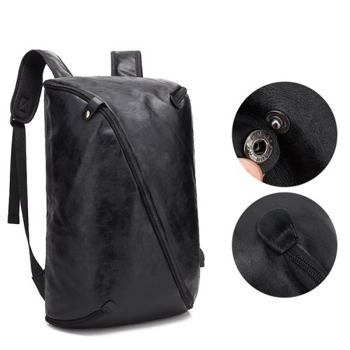 leather-backpack-LB005-1
