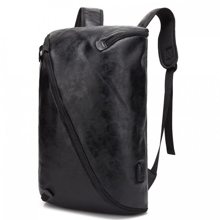 leather-backpack-LB005-2
