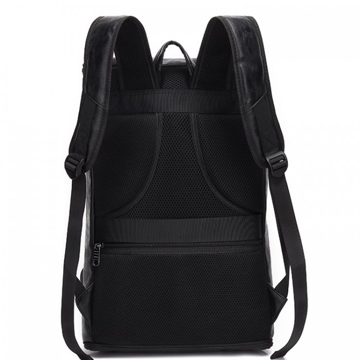 leather-backpack-LB005-4