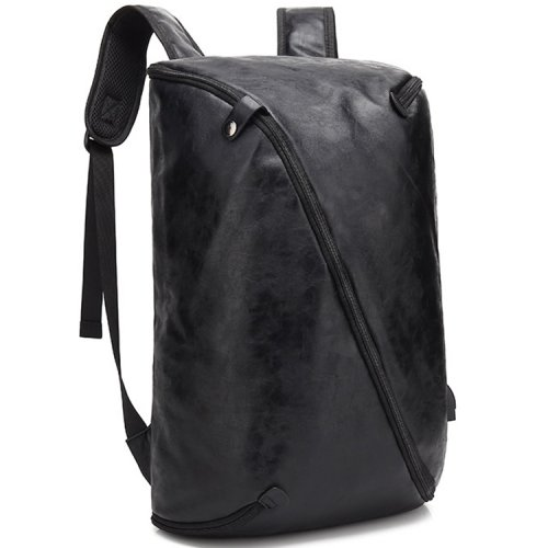 leather-backpack-LB005-6