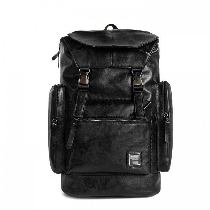 leather-backpack-LB006-2
