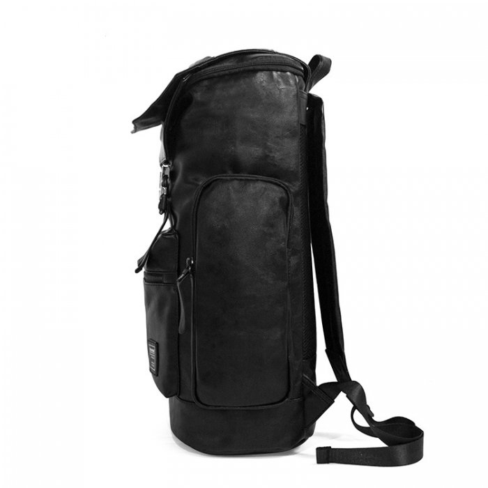 leather-backpack-LB006-4