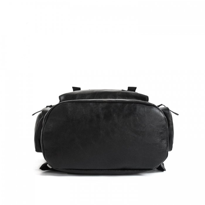 leather-backpack-LB006-5