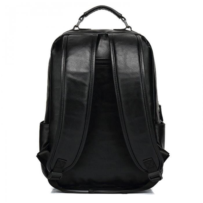 leather-backpack-LB007-2