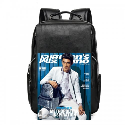 leather-backpack-LB007-5