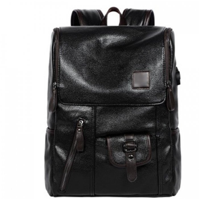 leather-backpack-LB008-2