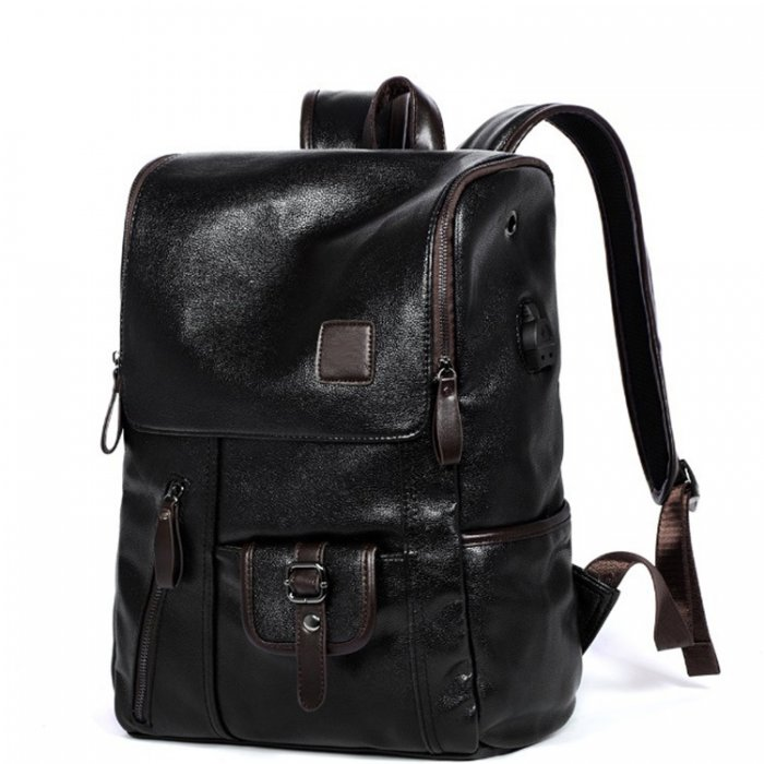 leather-backpack-LB008-3