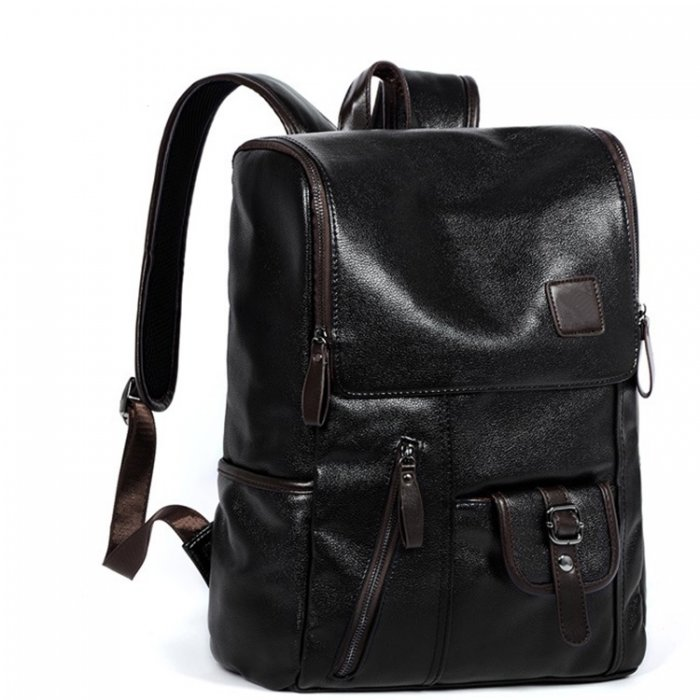 leather-backpack-LB008-4
